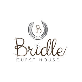 Bridle Guest House