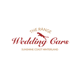 The Range Wedding Cars