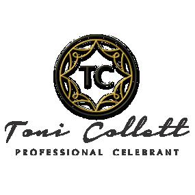 Toni Collett