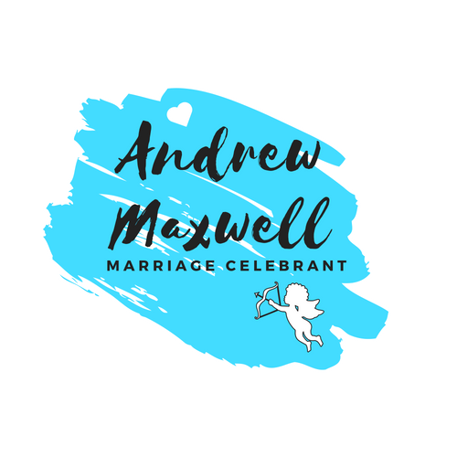 Andrew Maxwell